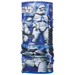 Buff® Junior Polar Star Wars Cloneblue 113297.707