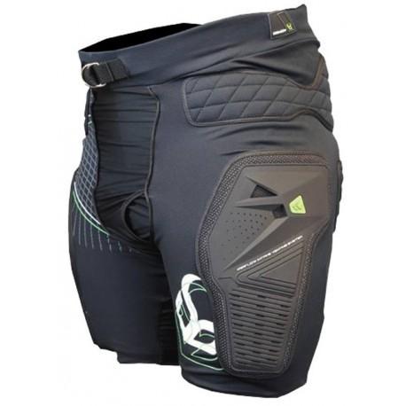 Защитные шорты Demon Shield Short
