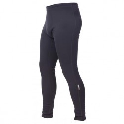 Термобелье Fahrenheit Power Stretch Pro Pants