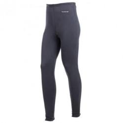 Термобелье Fahrenheit Uni Power Stretch Pro Pants