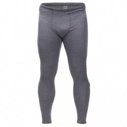 Термобелье Fahrenheit Polartec Power Grid Uni Pants