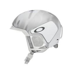 Горнолыжный шлем Oakley MOD 3 Factory Pilot Matte Alpine Camo