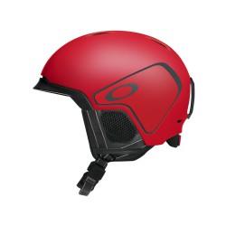 Шлем Oakley MOD 3 Matte Red