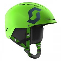 Шлем детский Scott Apic JR