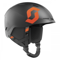 Шлем Scott Apic Plus