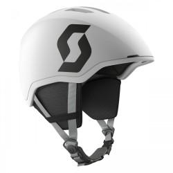 Шлем детский Scott Seeker JR