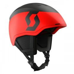 Шлем Scott Seeker