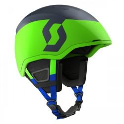 Шлем Scott Seeker Plus