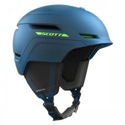Шлем Scott Symbol 2