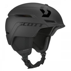 Шлем Scott Symbol 2 Plus