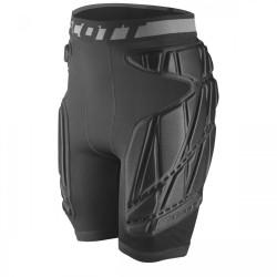 Защитные шорты Scott DH