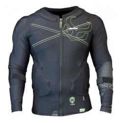 Защитная куртка Demon Flex-Force X Top D30