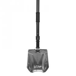 Зимняя лопата Kyson KS-840
