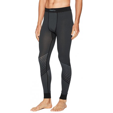 Craft Active Intensity Pants Men
