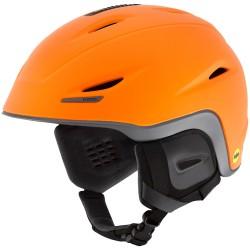 Шлем Giro Union Mips