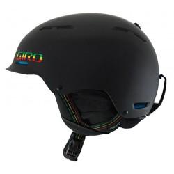 Шлем Giro Discord