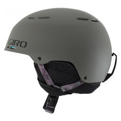 Шлем Giro Combyn