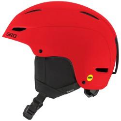 Шлем Giro Ratio Mips