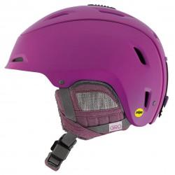 Шлем Giro Stellar Mips