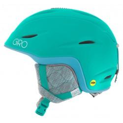 Шлем Giro Fade Mips