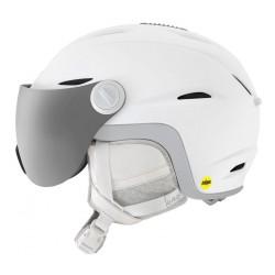 Шлем Giro Essence Mips