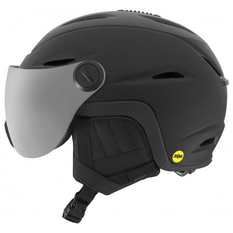 Шлем Giro Vue Mips