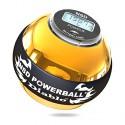 Powerball 450Hz Metal Diablo Light