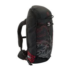Рюкзак лавинный Pieps JetForce Tour Rider 34