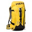 Рюкзак Pieps Alpinist Pro 36