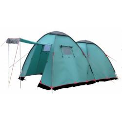Палатка Tramp Sphinx (TRT-068.04)