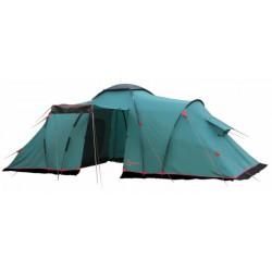 Палатка Tramp Brest 6 (TRT-066.04)