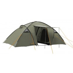 Палатка Hannah Space
