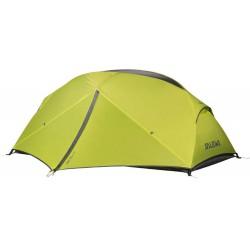 Палатка Salewa Denali IV