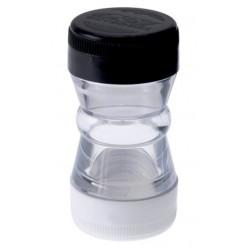 Емкость для специй GSI Outdoors Salt Pepper Shaker