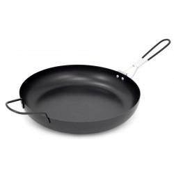 Сковородка GSI Outdoors 12 Steel Frypan