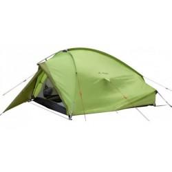 Палатка Vaude Taurus 3P