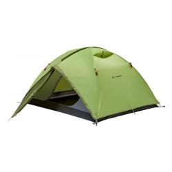 Палатка Vaude Campo 3P