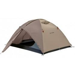 Палатка Vaude Campo Grande 3-4P 2014
