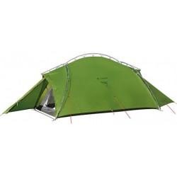 Палатка Vaude Mark L 3P
