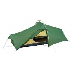 Палатка Vaude Power Lizard SUL 2-3P