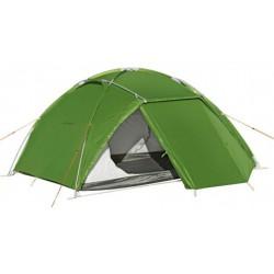 Палатка Vaude Space L 3P