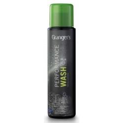 Средство для стирки Grangers Performance Wash 300 ml