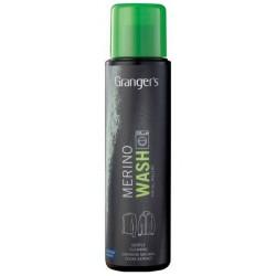 Средство для стирки Grangers Merino Wash 300 ml
