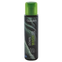Средство для стирки Grangers Down Wash 300 ml