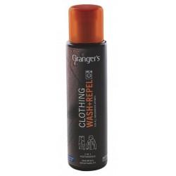 Средство для стирки Grangers Wash & Repel 300 ml