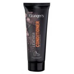 Крем-кондиционер Grangers Leather Conditioner 75 ml