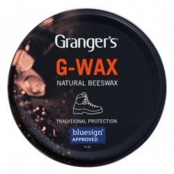Крем-пропитка Grangers G-Wax