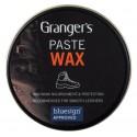 Крем Grangers Paste Wax 100 ml