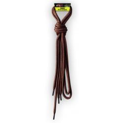 Шнурки Grangers Laces 180 cm