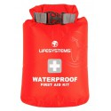 Аптечка Lifesystems First Aid Dry Bag